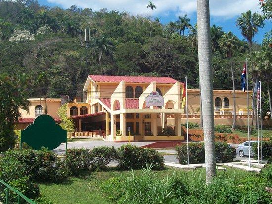 Cheap Hotels In Rio Rancho