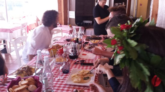 Provaglio d'Iseo, Italia: 20170705_145944_Strada Provinciale 71_large.jpg