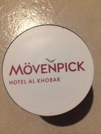 Movenpick Hotel Al Khobar: photo0.jpg