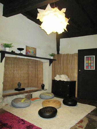 namasthe montauban restaurantbeoordelingen tripadvisor. Black Bedroom Furniture Sets. Home Design Ideas