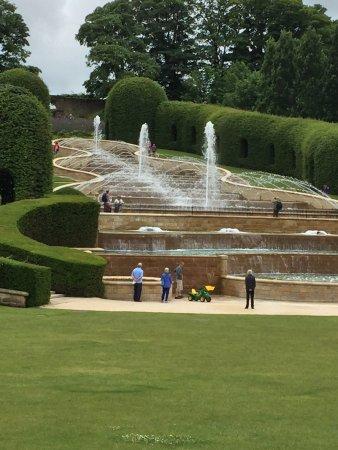 The Alnwick Garden: photo0.jpg