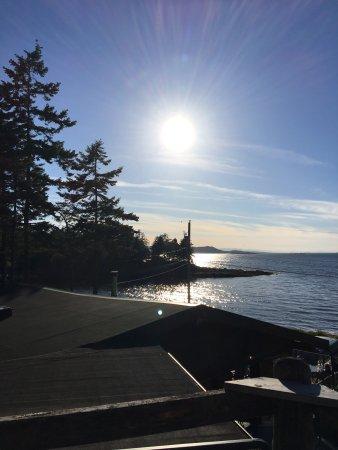 Gabriola Island, Canadá: photo0.jpg