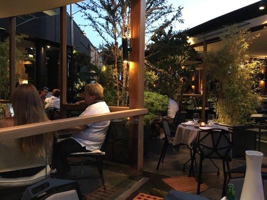 Tahini Sushi Bar & Restaurant : photo0.jpg