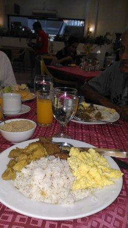 Grand Menseng Hotel: P_20170602_080227_large.jpg