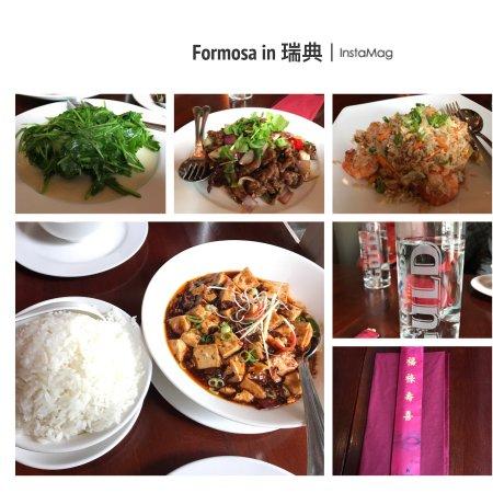 Formosa: photo0.jpg