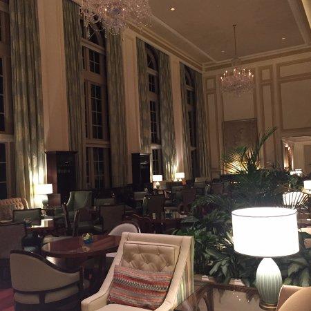 The Ritz-Carlton, Naples Photo