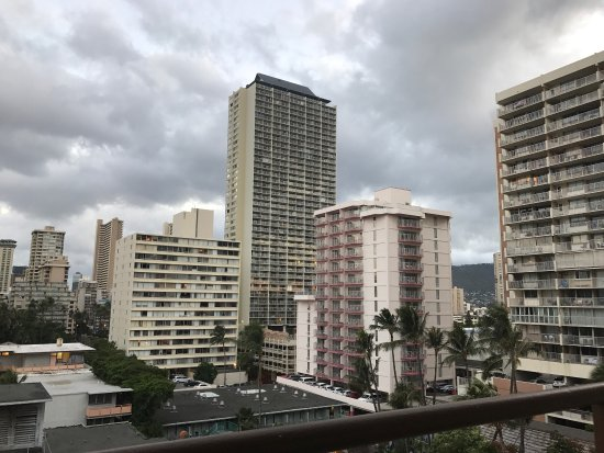 Pearl Hotel Waikiki: photo3.jpg