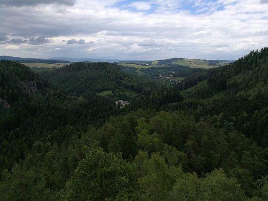 Hradec Kralove Region, Republika Czeska: received_1385930158163787_large.jpg