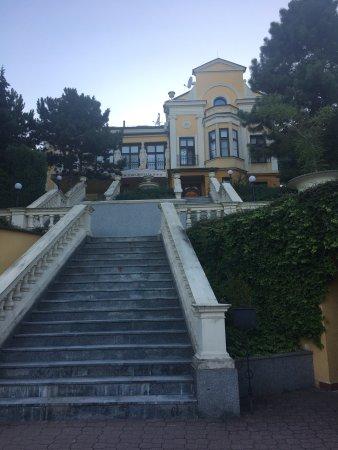 Parkhotel Brno: photo0.jpg
