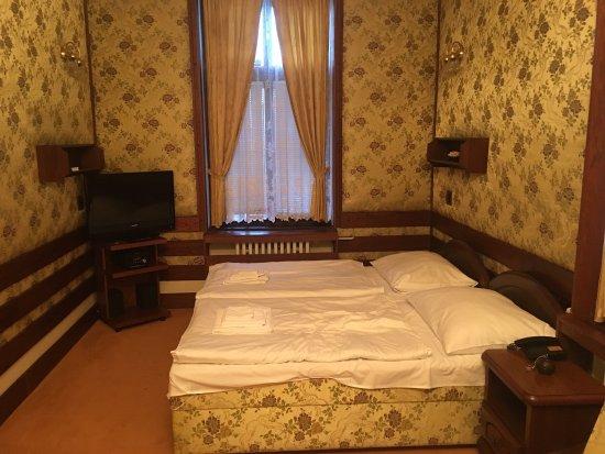 Parkhotel Brno: photo2.jpg