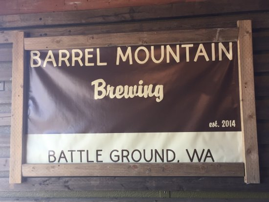 Barrel Mountain: photo1.jpg