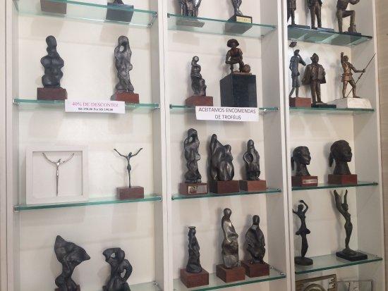 Museu J. Maciel