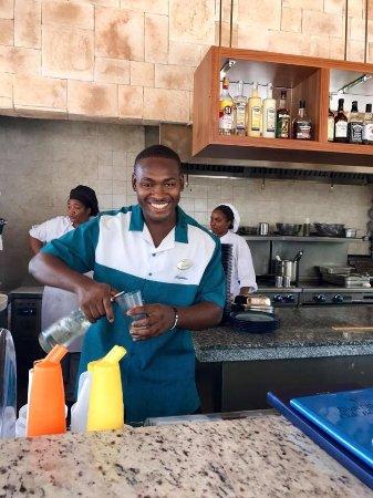 Royalton Saint Lucia Photo