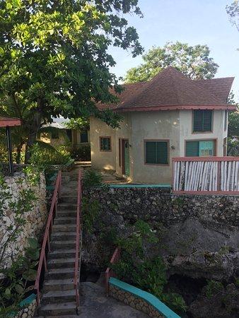 Xtabi Resort: photo1.jpg