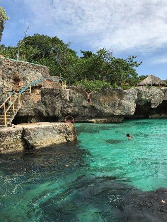 Xtabi Resort: photo2.jpg