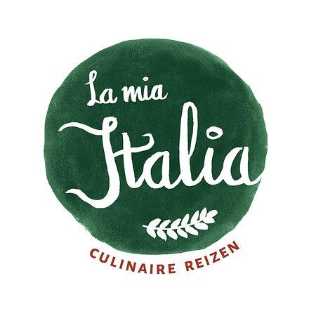Кастель-Аркуато, Италия: La mia Italia