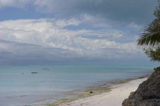 Foto de The Zanzibari