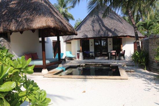 Four Seasons Resort Maldives at Kuda Huraa: photo5.jpg