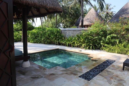 Four Seasons Resort Maldives at Kuda Huraa: photo6.jpg