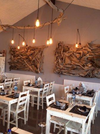 Clube Naval Bar Restaurante
