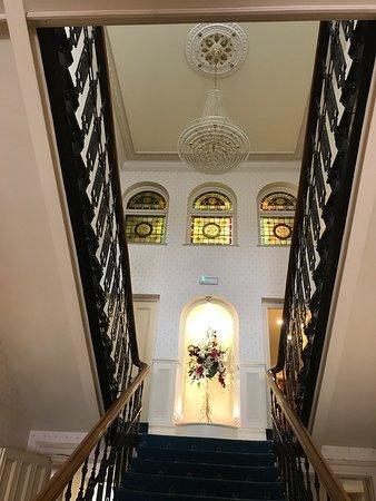 The Tower Hotel: photo1.jpg