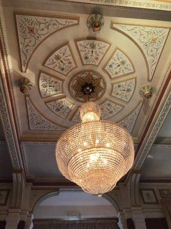 The Tower Hotel: photo8.jpg