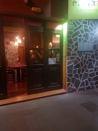 El Mana : TA_IMG_20170705_214423_large.jpg