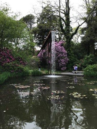 Heritage Museums & Gardens : photo1.jpg