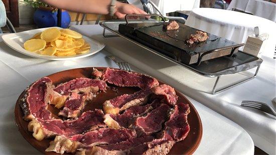 El Choto Restaurante: photo1.jpg