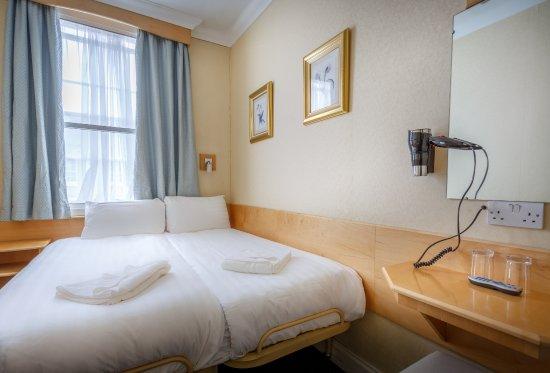 Cheap Hotels Jesmond