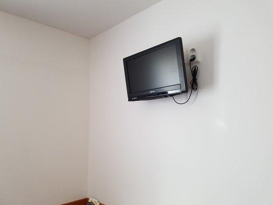 Adeba Hotel: 20170623_181955_large.jpg