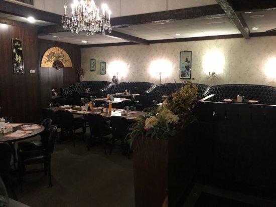 Good Restaurants In Livonia Mi