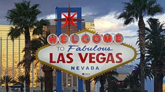 Fabulous las vegas casino lines honest online casinos for us players