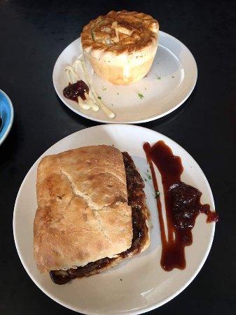 Eat Cafe: photo0.jpg