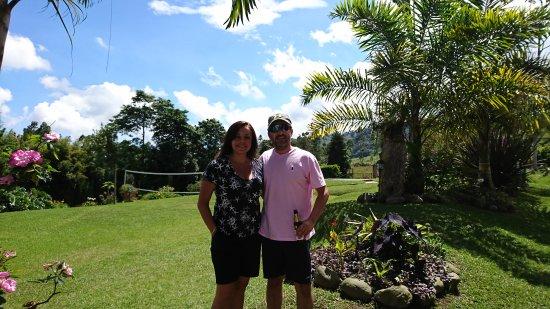 Matisses Hotel Campestre: DSC_0442_large.jpg