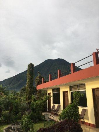 Hotel Sakcari: photo2.jpg