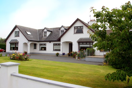 Hotels In Carlingford Tripadvisor