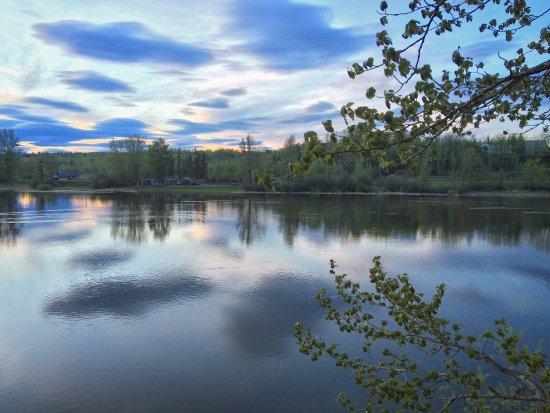 Riverside Park: photo1.jpg