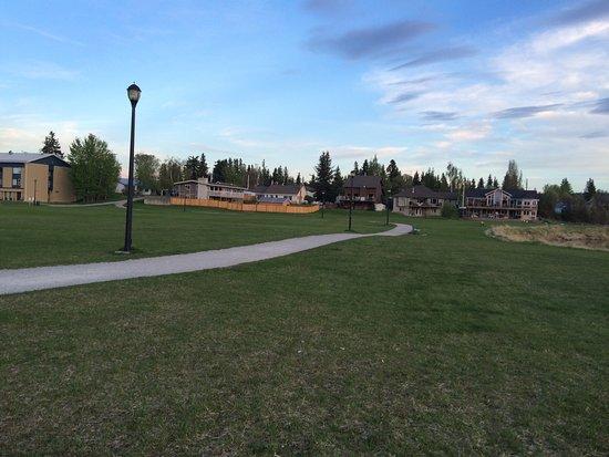 Riverside Park: photo2.jpg