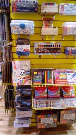 Benjo Inc. Toy Store (Ciudad de Quebec) - 2019 Qué saber antes de ir ... 99b29c25f6e