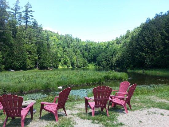 Val-des-Monts, Canada: 20170704_125058_large.jpg
