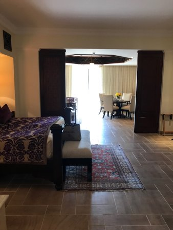 Residence & Spa at One&Only Royal Mirage Dubai: photo0.jpg