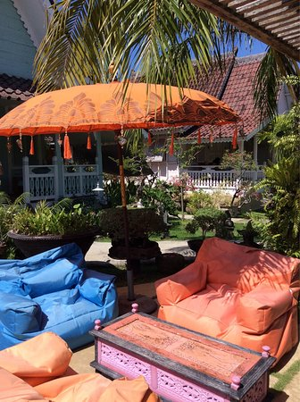 Hotel Puri Tempo Doeloe: photo0.jpg