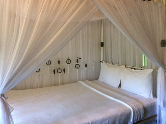 Hotel Puri Tempo Doeloe: photo3.jpg
