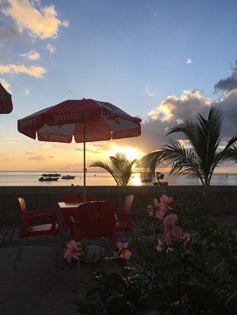 Saint-Pierre, Martinique: photo0.jpg