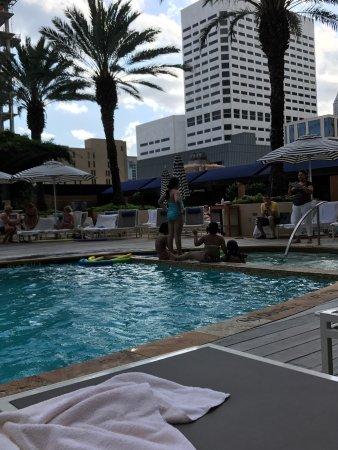 Four Seasons Hotel Houston: photo0.jpg