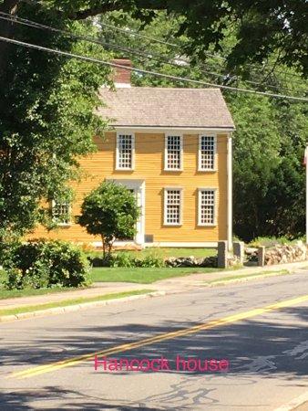 Lexington, MA: photo0.jpg
