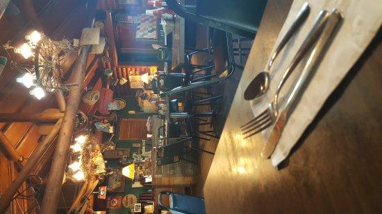 Blakely, GA: 20170705_180356_large.jpg