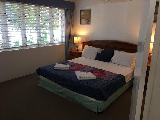 BeachView Apartments at Villa Paradiso: photo6.jpg