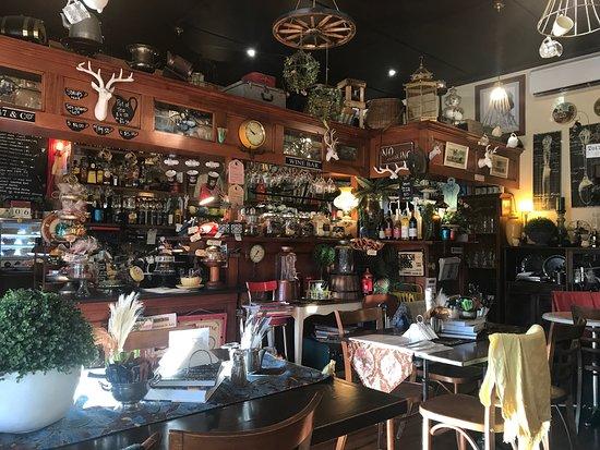 Cafe 3847 & Co: photo0.jpg